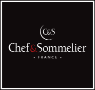 Chef & Sommelier 2019