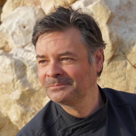 Guillaume  Sourrieu