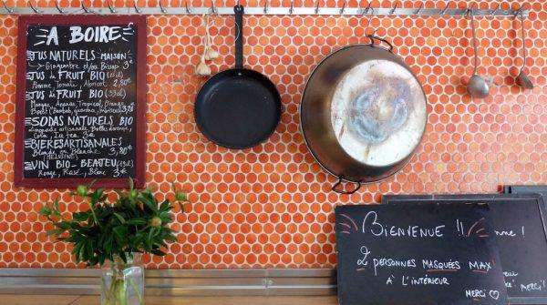 La Cuisine de Gagny