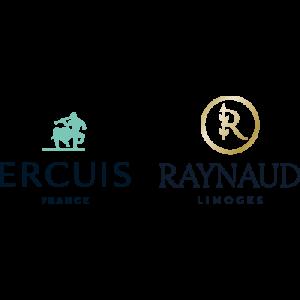 Ercuis – Raynaud